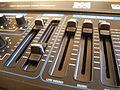 Video Tech VEC1070 High Resolution Video Processor - Fade & Audio Mixing block.jpg