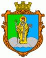 Vidnyky gerb.png