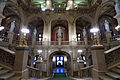 Vienna - Vienna Opera main foyer and lobby - 9850.jpg