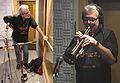 Vienna 2011-01-12 reformARTsextet - Sepp Mitterbauer.jpg