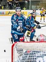 Vienna Capitals vs Fehervar AV19 -90.jpg