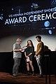 Vienna Independent Shorts 2016 awards Youth Jury 2.jpg