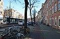 Vierambachtsstraat Rotterdam 2019 1.jpg