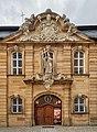 Vierzehnheiligen Kloster Eingang 3070575.jpg
