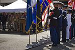 Vietnam POWs honored at Joint Base Pearl Harbor-Hickam 130404-F-MQ656-063.jpg