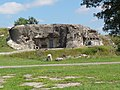 Vieux-Reng (Nord, Fr) fort de la Salmagne.jpg