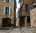 Vieux Bergerac 3.jpg