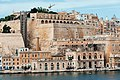 View at the Valletta fortifications.jpg