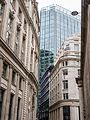 View from Lothbury, London (9886061705).jpg