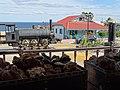 View from Porch of Hotel Frances - Santa Rosalia - Baja California Sur - Mexico (23990719471) (2).jpg