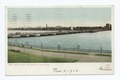 View from across Charles River, Boston, Mass (NYPL b12647398-66481).tiff