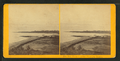 View from the Farrigut House, from Robert N. Dennis collection of stereoscopic views.png