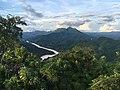View from the Pha Daeng Peak Viewpoint 7.jpg