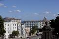 View from the University of Havana, Cuba LCCN2010638803.tif