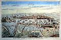View of Marseille-IMG 5969.jpg