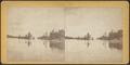 View of Tuttu Mactan Island, by A. C. McIntyre.png