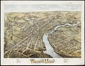 View of Waltham, Mass. (2675935820).jpg