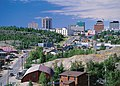 View of Yellowknife in 2019.jpg