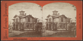 View of a home in Stamford, N.Y, from Robert N. Dennis collection of stereoscopic views.png