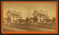 View of a house and a yard, by Goldsmith & Lazelle.png