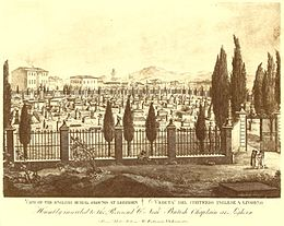 View of the English Burial Ground at Leghorn.jpg