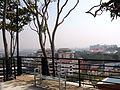 View point - panoramio.jpg
