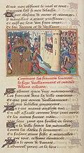Vigiles de Charles VII, fol. 57v, Prise d'Orléans (1429).jpg