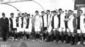Vigo Foot Ball Club.png