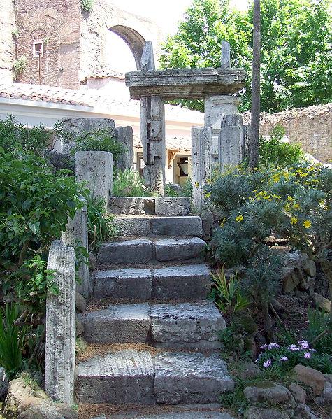 Fil: Villa Celimontana 802.jpg