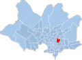 Villa Española Map.png