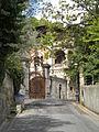 Villa Matilde 01.jpg