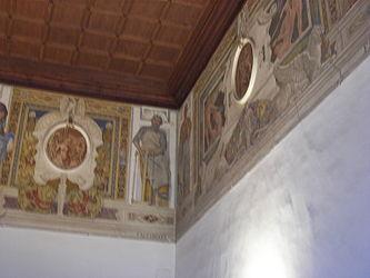 Villa d'Este interior 9.jpg