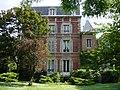 Villa des pins- Le Vesinet.jpg