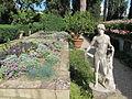 Villa i tatti, ext., giardino 03.JPG