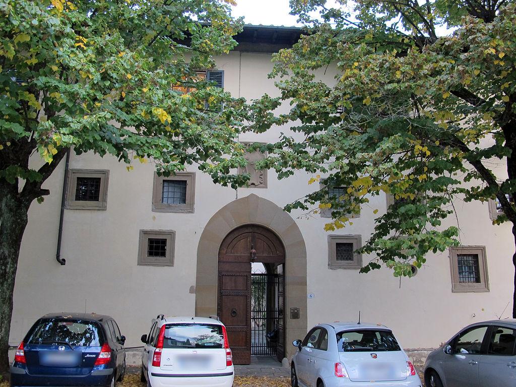 Villa mercedes di bellosguardo 02.JPG