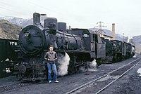 Villablino 04-1983 Engerth No 19.jpg