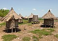 Village of Doose, Ethiopia 03.jpg