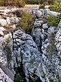 Villard grotte 05.jpg