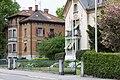 """Villen """"Salve"""" und """"Mon Bijou"""" an der Konstanzerstrasse in Kreuzlingen.jpg"""