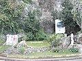 Villetta Mia Martini - panoramio.jpg