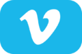 Vimeo arrow flat 2.png