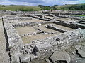 Vindolanda fort, UK (15328238701).jpg