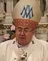 Vinko Cardinal Puljić (cropped).jpg