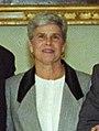 Violeta Chamorro 1993.jpg