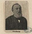 Virchow, Rudolf L. K. (1821-1902) CIPA0440.jpg