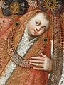 Virgin of Belen (Virgen de Belen) LACMA M.2009.158 (11 of 11).jpg