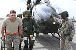 Virginia Guard soldiers and airmen support Global Guardian 2012 120221-A--556.jpg