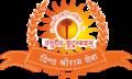 Vishwa Shriram sena.png
