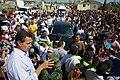 Visita a zonas afectadas en Los Cabos, Baja California. (15284443695).jpg