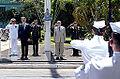 Visita do ministro da Defesa da Argentina, Agustin Rossi, ao ministro Celso Amorim (10980201556).jpg